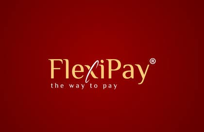 iffikhan tarafından Design Competition for creating a Corporate Design for our payment solution FlexiPay® için no 66