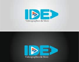 #48 para Design a Logo for IDEA por shemulehsan