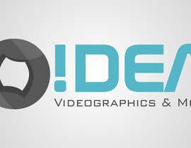 #20 para Design a Logo for IDEA por kropekk