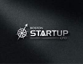 AmanGraphics786 tarafından Design a Logo - CFO Service için no 134