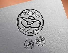 Nro 180 kilpailuun Design a Logo for a Hat Company käyttäjältä sinzcreation