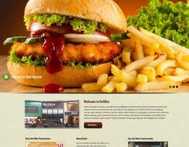 nº 27 pour Write some Articles for Diet Website par online3
