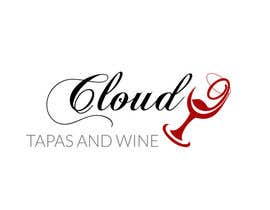 #49 para Design a Logo for a wine bar por mgliviu