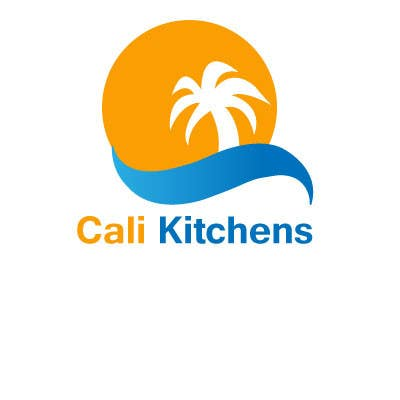 #17 for Design a Logo for Kitchen Cabinet company by ghuleamit7