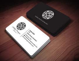 raptor07 tarafından Design My Business Cards için no 11