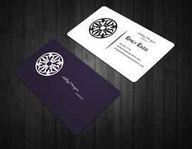 sujan18 tarafından Design My Business Cards için no 16