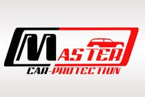 #39 for Design a Logo for Master- protect the windows from sun and shining well the car. by Thegodfather1
