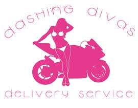 Exer1976 tarafından Logo Deliver Service için no 6