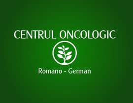 #114 для Logo Design for Centrul Oncologic Romano German от DesignDG