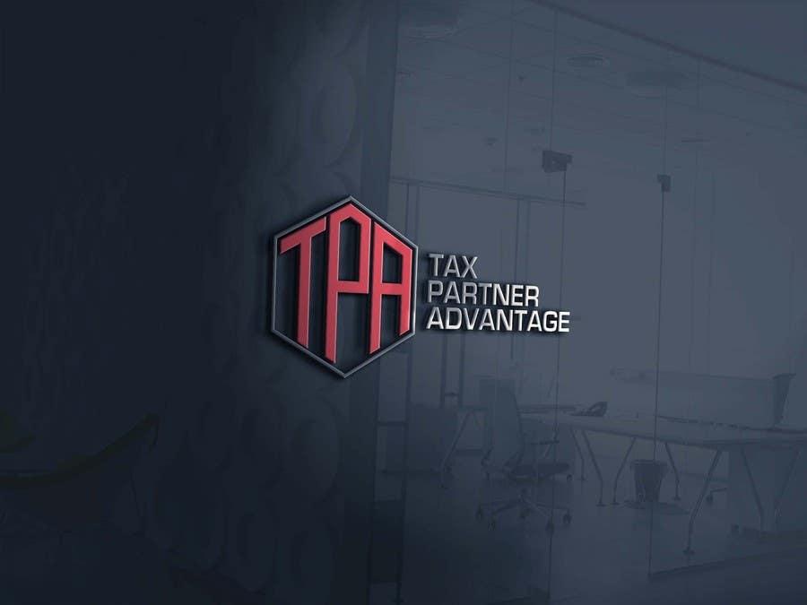Entry 33 By Bourne047 For I Need A Logo Design Freelancer