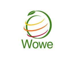 jaywdesign tarafından Wowe Lifestyle Brand -- 2 için no 13