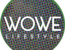 lounzep tarafından Wowe Lifestyle Brand -- 2 için no 21