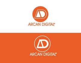 Nro 11 kilpailuun Logo design for a Design agency käyttäjältä DESIGNERpro11