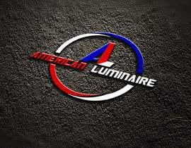 Nro 155 kilpailuun Design a Logo käyttäjältä oncemoreme