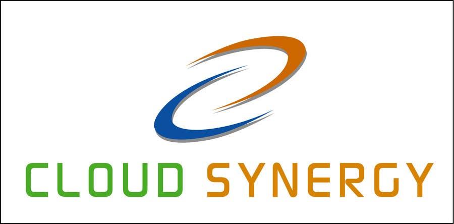 Penyertaan Peraduan #1 untuk Design a Logo for http://www.ausmigrant.com And a Cloud Internet Provider