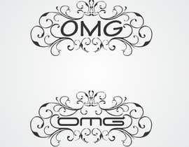 #97 for Ohmygypsy website logo by abhig84