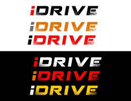 #2 for Driving school requires logo/profile pic and cover art for Facebook page by jfino
