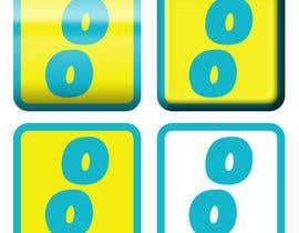 ClankY tarafından Design some Icons için no 4