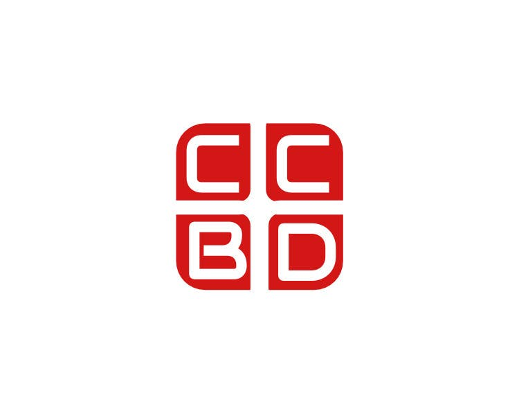 #148 for Logo and Corporate Id for a nice website by codefive