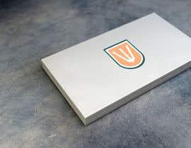 yinkdesigns tarafından Design a Logo for Wriddle.com için no 77