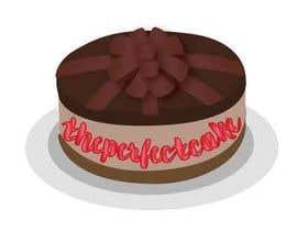 AidaRamirez tarafından Design a Logo for bakery için no 8