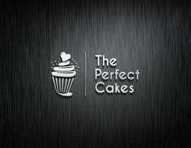 Nro 22 kilpailuun Design a Logo for bakery käyttäjältä xpertdesign786