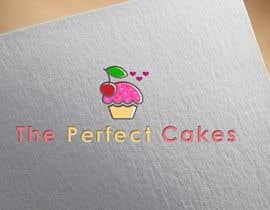 Nro 30 kilpailuun Design a Logo for bakery käyttäjältä rahulchh