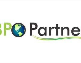 #32 for BPO Partner by TATHAE