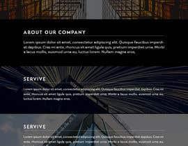 Nro 19 kilpailuun Full Corporate Identity for The Agency käyttäjältä artshapestudio