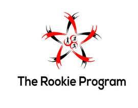reyhannsh tarafından Design a logo for a new program için no 78