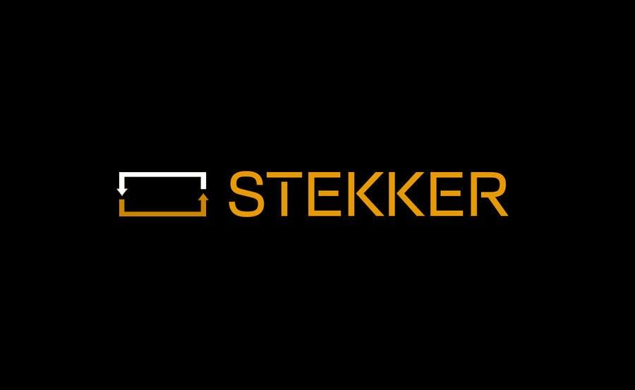 Proposition n°179 du concours Simple typo logo