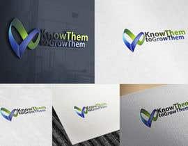 cristinaa14 tarafından Design a simple logo için no 15