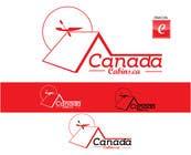 Design logo and brand identity için Graphic Design27 No.lu Yarışma Girdisi