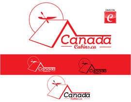 llewlyngrant tarafından Design logo and brand identity için no 29