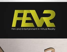 Nro 139 kilpailuun Design a Logo käyttäjältä ArchZoneGroup
