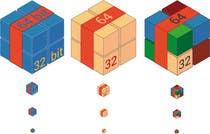 Contest Entry #1 for Design eines Logos inkl. einer Webseitengrafik für SW-Produkt