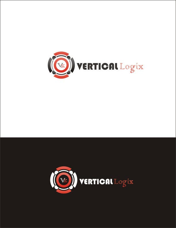 #11 for Design a Logo for software company by skydreams