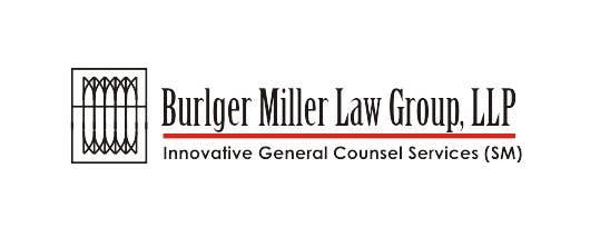 Kilpailutyö #153 kilpailussa Design a Logo for Business Law Firm