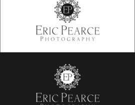 #47 para Design a Logo for Photography business por moro2707