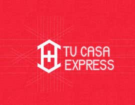 #64 untuk Re-Design LOGO and MASCOT for Tu Casa Express oleh duskperl