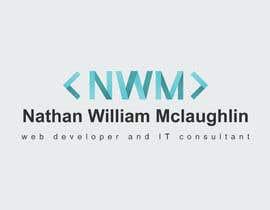 Nro 21 kilpailuun Design a personal Logo käyttäjältä kjetilfg