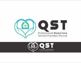 #50 for Design a Logo for Home Care Company by edso0007