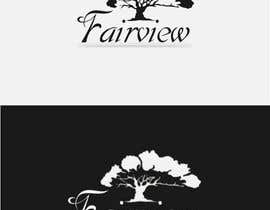 ivketattoo tarafından Design a Logo for Fairview community için no 42