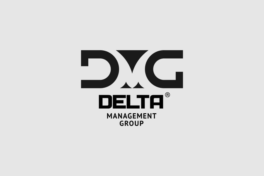 #170 for Redesign Logo for Delta Management Group by dimitarstoykov