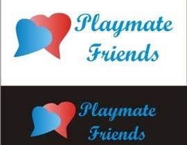 marcin13 tarafından Design a Logo - Age-Play Community için no 4