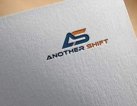 LoveDesign007 tarafından Design a Logo için no 64