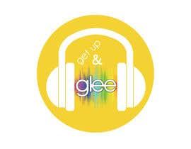 KellyTso tarafından Design a Music Club logo için no 50