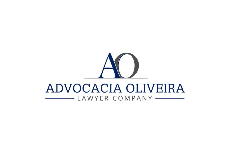 #41 for Design a Logo for Lawyer company by premkumar112