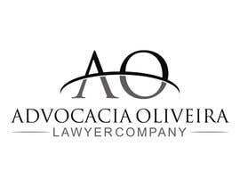 #15 para Design a Logo for Lawyer company por ibed05