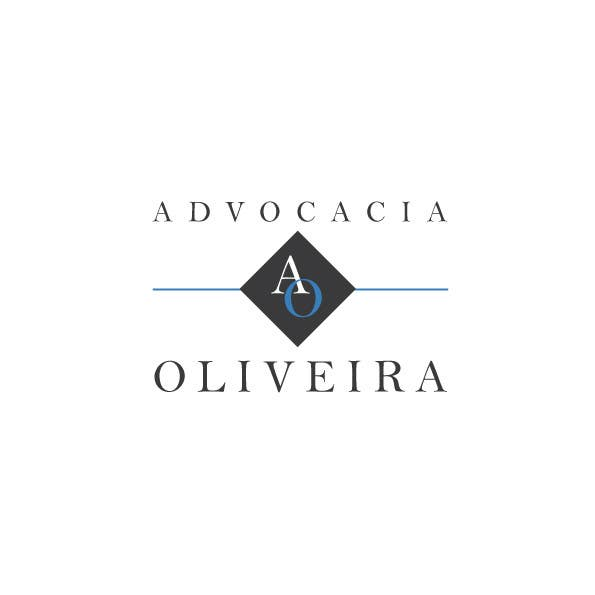 #34 for Design a Logo for Lawyer company by cristinabarbieri
